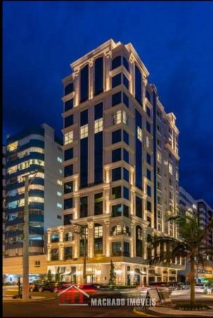 Apartamentodormitório em Capão da Canoa | Ref.: 2171