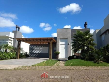 Casa em Condomínio 4 dormitórios em Capão da Canoa | Ref.: 2200