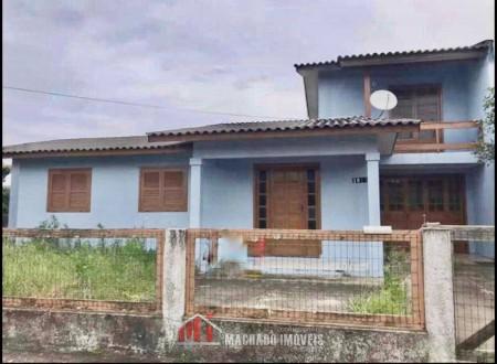 Casa 4 dormitórios em Arroio Teixeira | Ref.: 2205