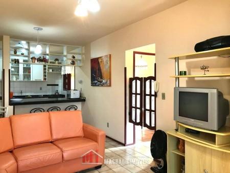 Apartamento 3 dormitórios em Capão Novo | Ref.: 2218
