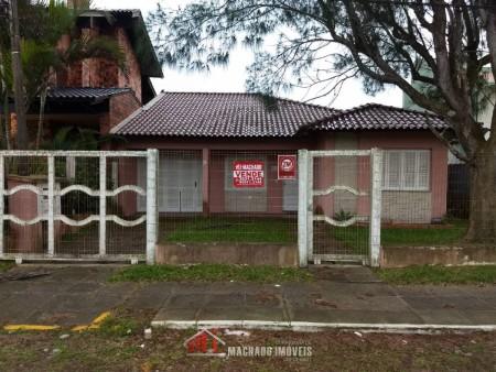 Casa 3 dormitórios em Capão Novo | Ref.: 222