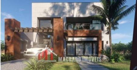 Casa em Condomínio 3 dormitórios em Capão da Canoa | Ref.: 2257