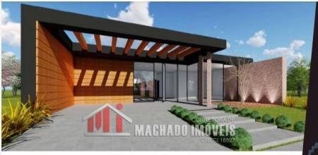Casa em Condomínio 4 dormitórios em Capão da Canoa | Ref.: 2258