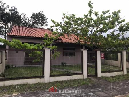Casa 4 dormitórios em Capão Novo | Ref.: 2300