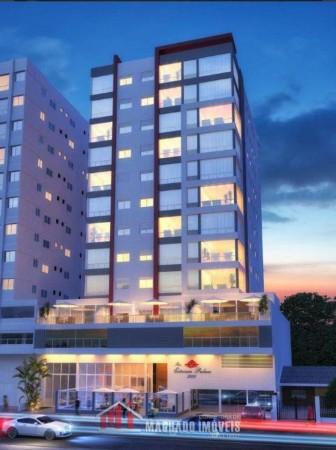 Apartamentodormitório em Capão da Canoa | Ref.: 2318