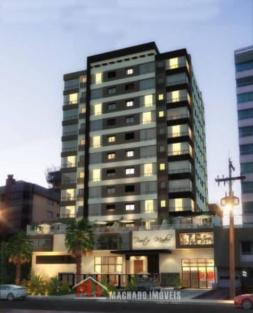 Apartamentodormitório em Capão da Canoa | Ref.: 2319