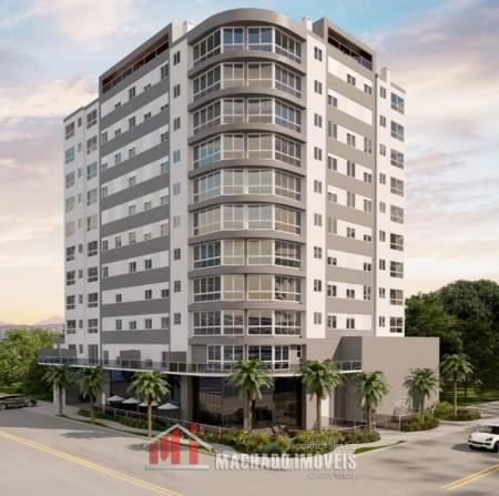Apartamentodormitório em Capão da Canoa | Ref.: 2320