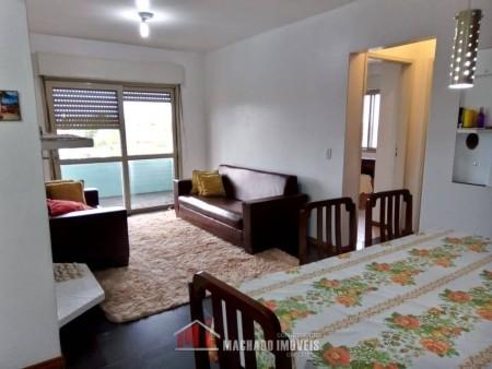 Apartamento 3 dormitórios em Capão Novo | Ref.: 2326