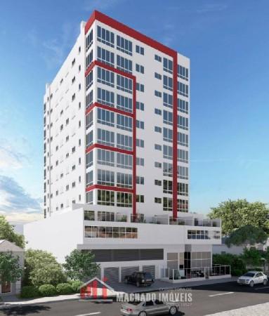 Apartamentodormitório em Capão da Canoa | Ref.: 2329