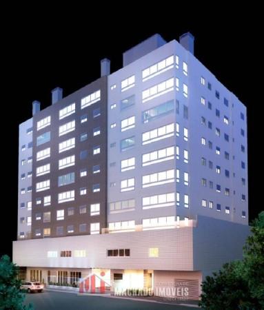 Apartamentodormitório em Capão da Canoa | Ref.: 2330