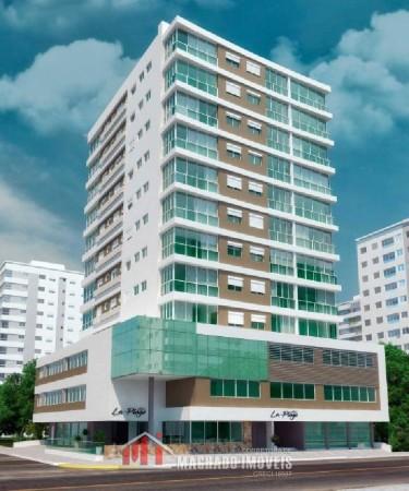 Apartamento 3 dormitórios em Capão da Canoa | Ref.: 2331
