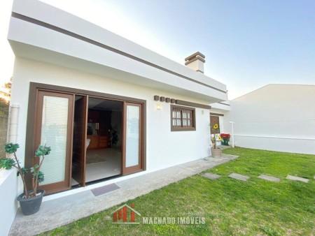 Casa 1dormitório em Capão Novo | Ref.: 2391