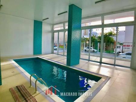 Apartamento 1dormitório em Capão da Canoa | Ref.: 2398