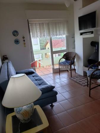 Apartamento 1dormitório em Capão Novo | Ref.: 2417