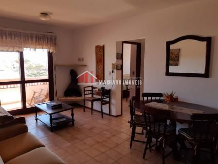 Apartamento 3 dormitórios em Capão Novo | Ref.: 2421