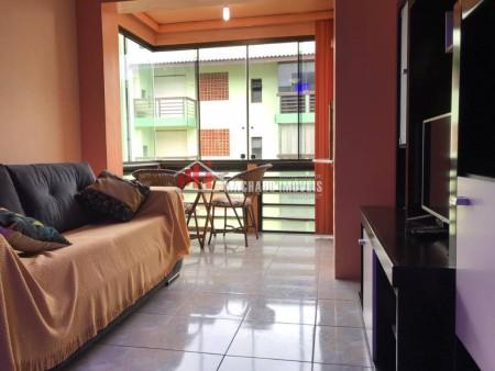 Apartamento 1dormitório em Capão Novo | Ref.: 2430