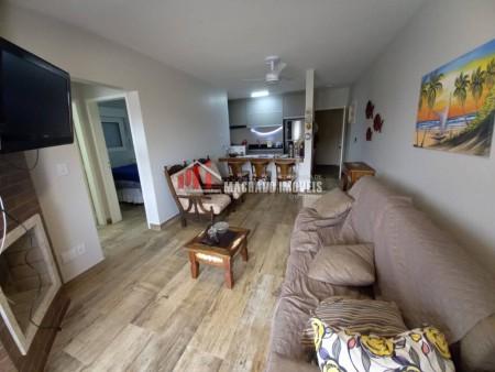 Apartamento 2 dormitórios em Capão Novo | Ref.: 2449