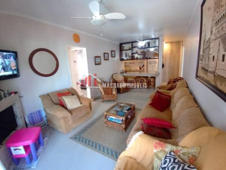 Apartamento 3 dormitórios em Capão Novo | Ref.: 2450