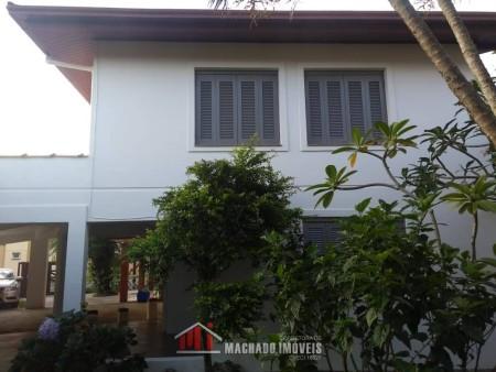 Sobrado 4 dormitórios em Capão Novo | Ref.: 2460