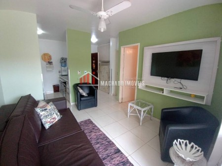 Apartamento 1dormitório em Capão Novo   Ref.: 2473