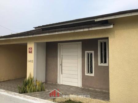 Casa 3 dormitórios em Capão Novo | Ref.: 248