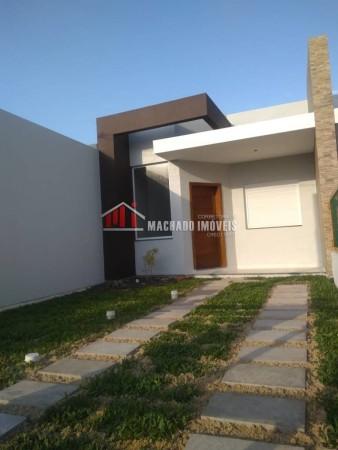 Casa 2 dormitórios em Capão da Canoa | Ref.: 2491