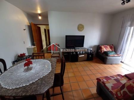 Apartamento 1dormitório em Capão Novo | Ref.: 2504