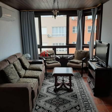 Apartamento 1dormitório em Capão Novo | Ref.: 2515
