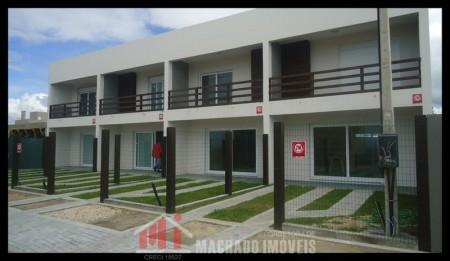 Sobrado 2 dormitórios em Capão Novo | Ref.: 253