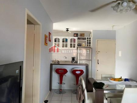 Apartamento 1dormitório em Capão Novo   Ref.: 2544