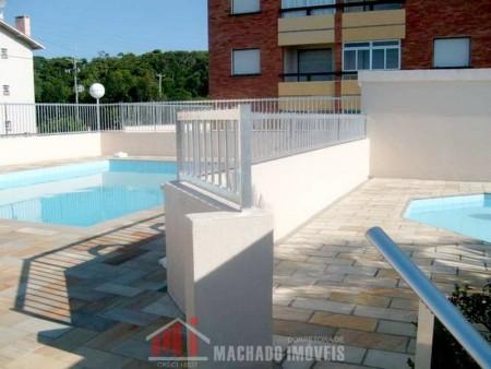 Apartamento 1dormitório em Capão Novo | Ref.: 255
