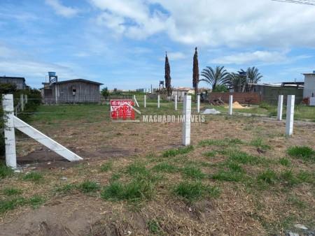 Terrenodormitório em Capão Novo | Ref.: 2564