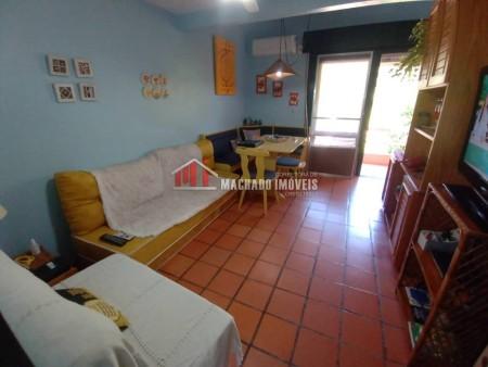 Apartamento 1dormitório em Capão Novo   Ref.: 2567
