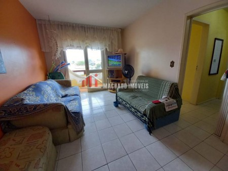 Apartamento 1dormitório em Capão Novo   Ref.: 2586