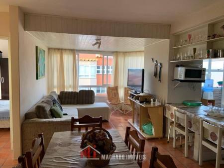 Apartamento 3 dormitórios em Capão Novo | Ref.: 2590