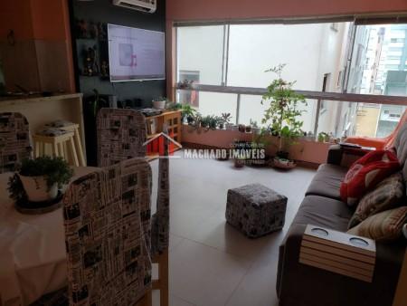 Apartamento 2 dormitórios em Capão da Canoa   Ref.: 2593