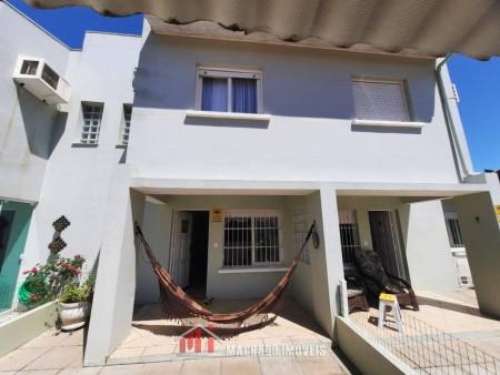 Sobrado 2 dormitórios em Capão Novo | Ref.: 2614