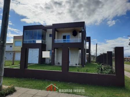 Apartamento 1dormitório em Capão Novo   Ref.: 2659