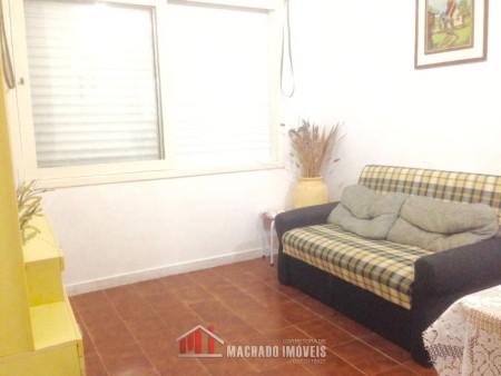 Apartamento 1dormitório em Capão da Canoa | Ref.: 2771