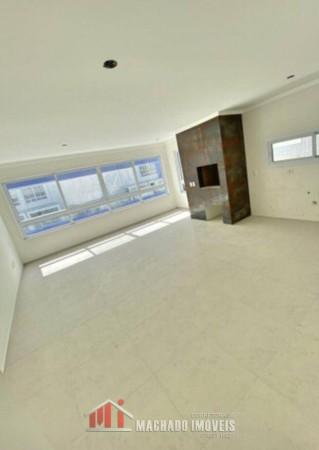 Apartamento 3 dormitórios em Capão da Canoa | Ref.: 2774