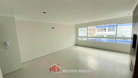 Apartamento 3 dormitórios em Capão da Canoa | Ref.: 2775