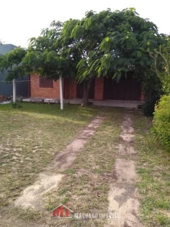 Casa 2 dormitórios em Capão Novo | Ref.: 2784