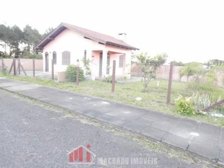 Casa 1dormitório em Capão Novo | Ref.: 279