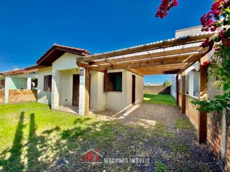 Casa 1dormitório em Capão da Canoa | Ref.: 2792