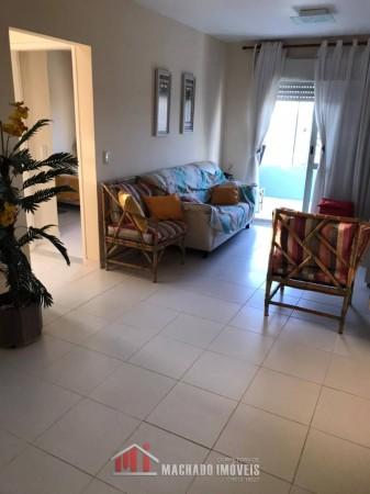 Apartamento 3 dormitórios em Capão Novo | Ref.: 2793