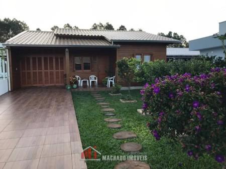 Casa 2 dormitórios em Capão Novo | Ref.: 2821