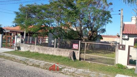 Casa 2 dormitórios em Capão Novo | Ref.: 2834