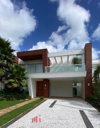 Casa em Condomínio 4 dormitórios em Capão da Canoa | Ref.: 2839