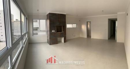 Apartamento 3 dormitórios em Capão da Canoa | Ref.: 2852