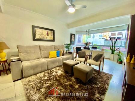 Apartamento 2 dormitórios em Capão da Canoa | Ref.: 2856